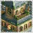 Haunted House RCT1 Icon.png