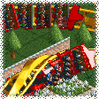 Twister Roller Coaster RCT1 Icon.png
