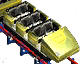 Hyper Coaster RCT3 Icon.png