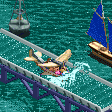 Flying Boat Ride RCT2 Icon.png