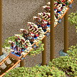 Ostrich Ride RCT2 Icon.png