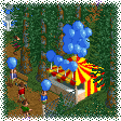 Balloon Stall RCT1 Icon.png
