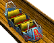 Flying Turns RCT3 Icon.png