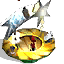 Space Shake RCT3 Icon.png