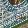 Heartline Twister Coaster RCT2 Icon.png
