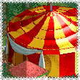 Circus RCT1 Icon.png