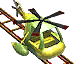 Mini Helicopters RCT3 Icon.png