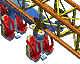 Inverted Impulse Coaster RCT3 Icon.png