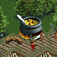 Witches Brew Soup RCT2 Icon.png
