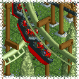 Suspended Swinging Cars RCT1 Icon.png