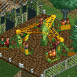 Twist RCT2 Icon.png