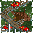 Sportscars RCT1 Icon.png