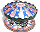 Merry-Go-Round RCT3 Icon.png