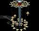 Parachute Drop RCT3 Icon.png
