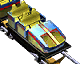 Looping Roller Coaster RCT3 Icon.png