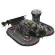 Go Kart RCTT Icon.png