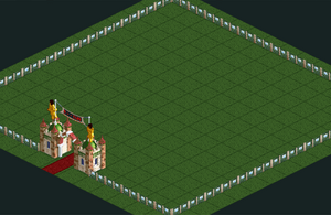 Micro Park RCT1.png