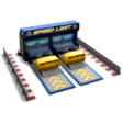 Racing Arcade RCTT Icon.png