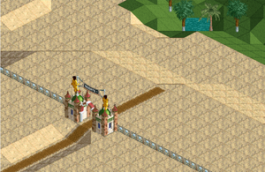 Arid Heights RCT1.png