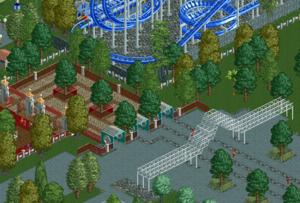 Six Flags Magic Mountain.png