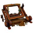 Tomahawk RCTT Icon.png