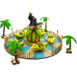 Banana Tycoon RCTT Icon.png