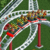 Stand-up Roller Coaster RCT2 Icon.png