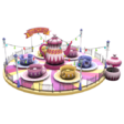 Tea Cups RCTT Icon.png