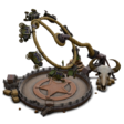 Twisted Twizzler RCTT Icon.png