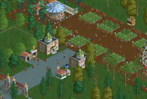 Six Flags Great Adventure.png