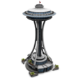 Observation Tower RCTT Icon.png