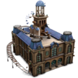 Ghost Train RCTT Icon.png