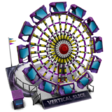 Vertical Slice RCTT Icon.png