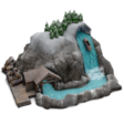 Log Flume RCTT Icon.png