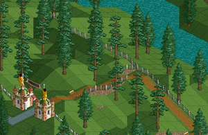 Rainbow Valley RCT1.png