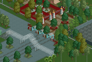 Build Your Own Six Flags Magic Mountain.png