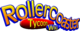 RollerCoaster Tycoon Wiki logo (See-through background).png