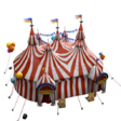 Circus RCTT Icon.png