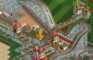 Haunted Harbour RCT1.png