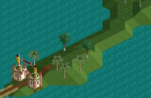 Pleasure Island RCT1.png