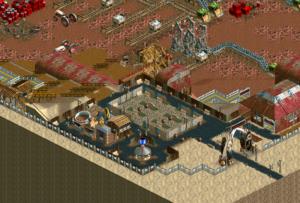 African Diamond Mine.png