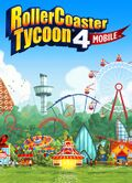 RollerCoaster Tycoon 4 Mobile Cover.jpg
