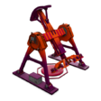 Gyrator RCTT Icon.png