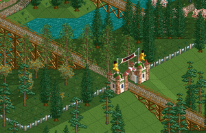 Geoffrey Gardens RCT1.png