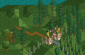 Mystic Mountain RCT1.png