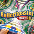 RollerCoaster Tycoon 3D Icon.png