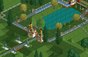 Ivory Towers RCT1.png