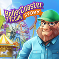 RollerCoaster Tycoon Store full app art.png
