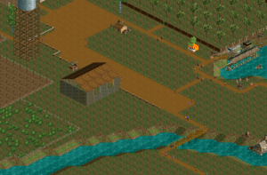 Electric Fields RCT2.png