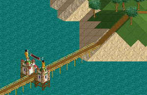 Pacifica RCT1.png